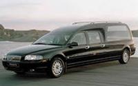 Corbillard Limousine (460 €)