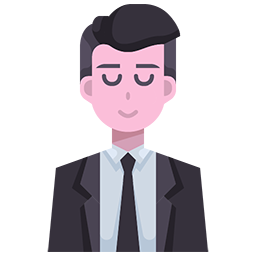 Les Pompes Funèbres.com icône conseiller funéraires obsèques