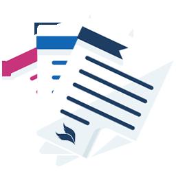 Les Pompes Funèbres.com icône documents