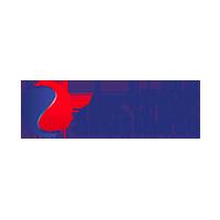 Les Pompes Funèbres.com Logo Europ Assistance